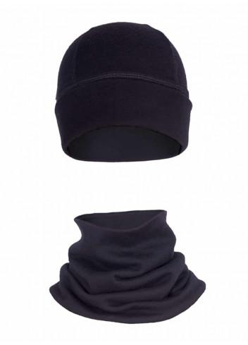 weathergoods-cali-merino-hat-neckwarmer-2