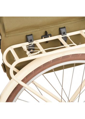 weathergoods-bicycle-bag-city-satchel-olive-hooks-bike