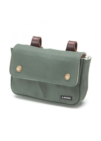 green pouch front-9939 copy (1)