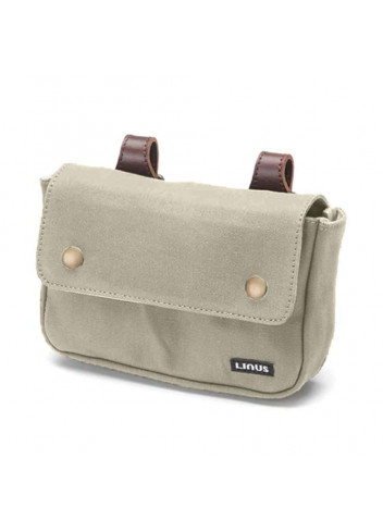 sand-pouch-front-9939 (1)