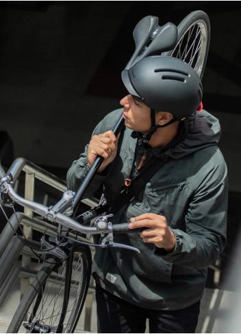 Casque de vélo urbain Chapter - Thousand