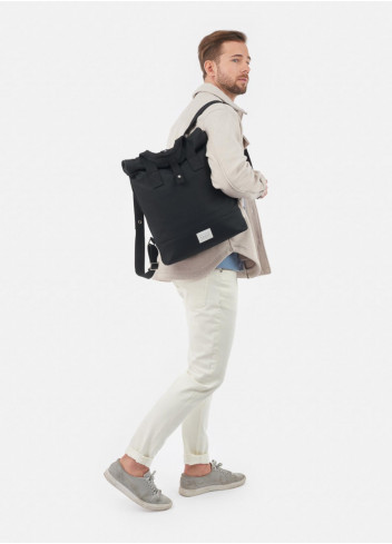 Sac à dos porte-bagages - Weathergoods Sweden