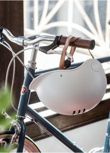 Casque de vélo urbain Heritage - Thousand
