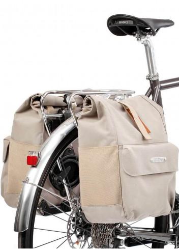 Porte-bagages arrière Pelago Commuter Rear Rack