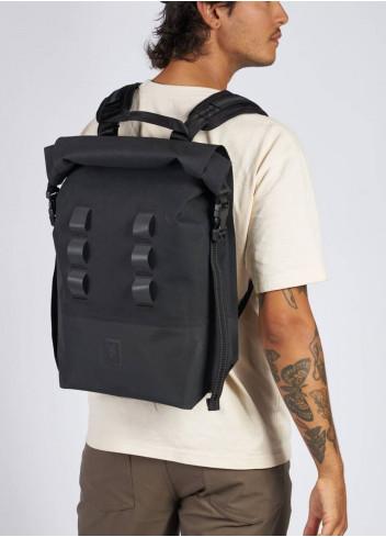 Sac à dos Urban Ex 2.0 Roll-top Backpack - Chrome