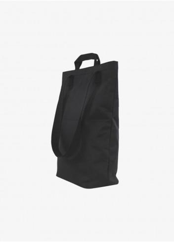Sac tote porte-bagages Gaia - Monroe