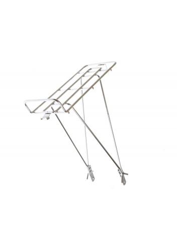 Rear Rack - WALD