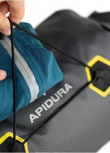 Sacoche de guidon Expedition - Apidura