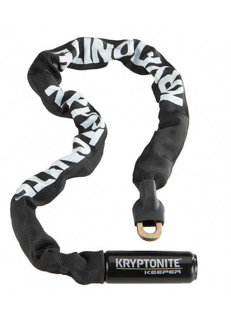 Chaine antivol Keeper 785 - Kryptonite