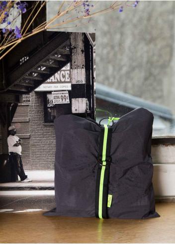 Pantalon de pluie - GoFluo