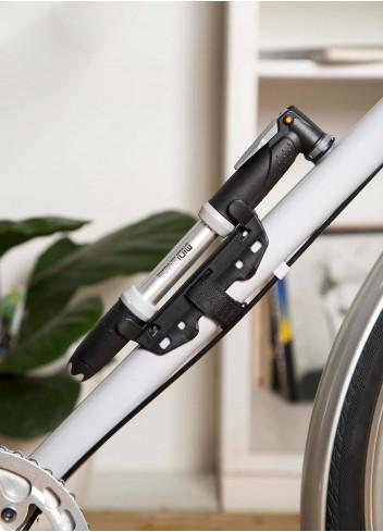 Pompe à Vélo mini - Topeak Mini Dual