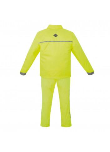 Ensemble veste/pantalon Enfant - Tucano Urbano