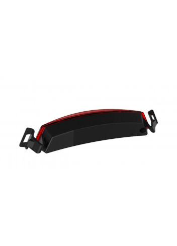 Éclairage arrière USB - Bern