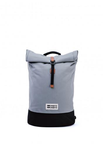 Sac à dos compact porte-bagages - MeroMero