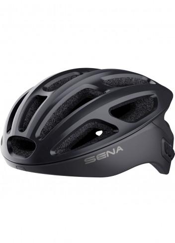 Casque de vélo connecté R1 - Sena