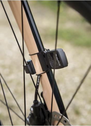 Compteur vélo filaire BC 5.16 - Sigma