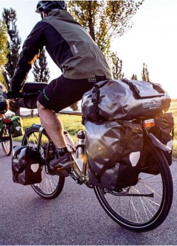 Sac de voyage Rack Pack - Ortlieb