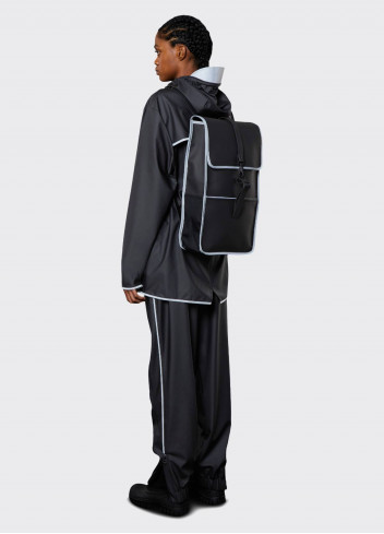 Sac à dos Backpack - Rains