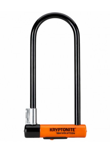 Antivol U Evolution LS - Kryptonite
