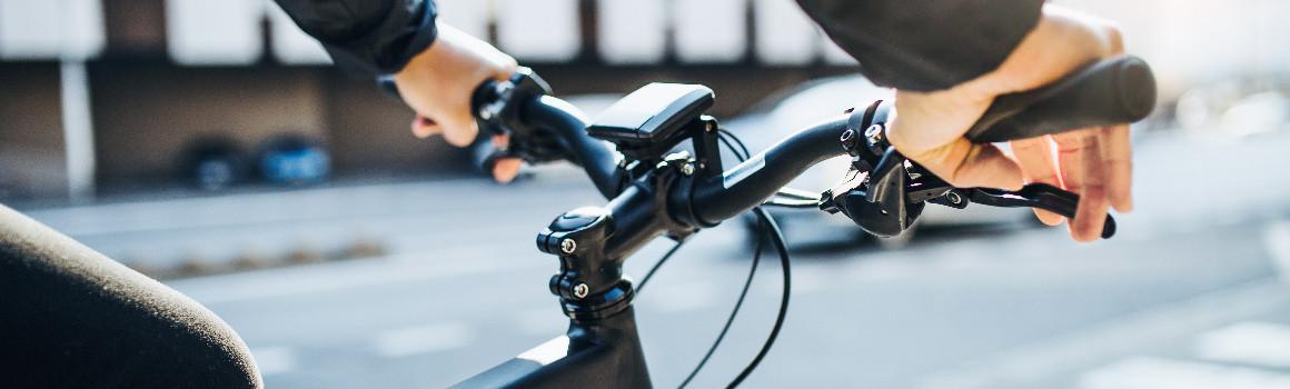 Pièces de vélo essentielles | JE SUIS À VÉLO